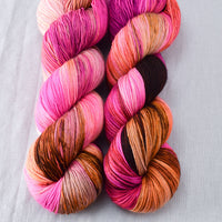 Verrassing - Miss Babs Keira yarn