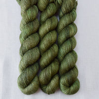 Verdigris - Miss Babs Yet yarn