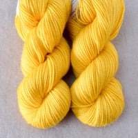 Vincent - Miss Babs 2-Ply Toes yarn