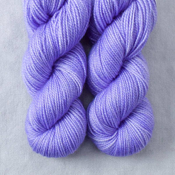 Violet - 2-Ply Toes