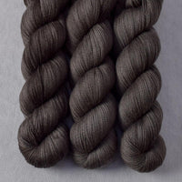 Walnut - Miss Babs Dulcinea yarn