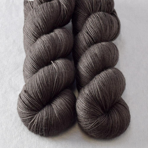 Walnut - Miss Babs Keira yarn