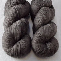 Walnut - Miss Babs Killington yarn