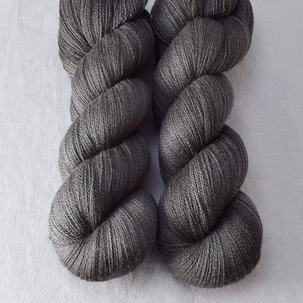 Walnut - Miss Babs Yearning yarn