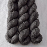Walnut - Miss Babs Yet yarn