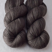 Walnut - Miss Babs Yowza yarn
