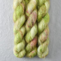 Wandflower - Miss Babs Moonglow yarn