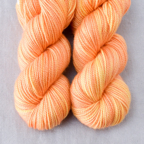 Whitsunday - Miss Babs 2-Ply Toes yarn