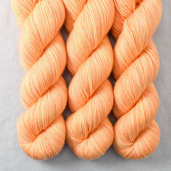 Whitsunday - Miss Babs Yummy 3-Ply yarn