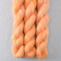 Whitsunday - Miss Babs Moonglow yarn