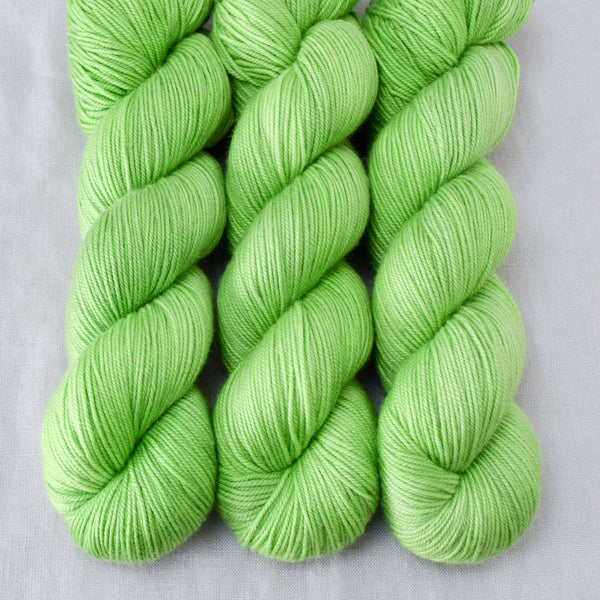 Wild Keet - Miss Babs Yummy 3-Ply yarn