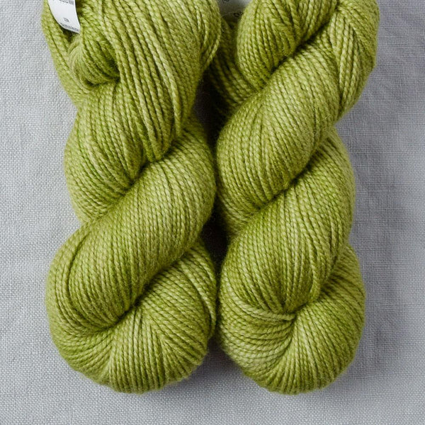 Wise - Miss Babs 2-Ply Toes yarn