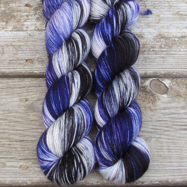 Witching Hour - Yummy 2-Ply - Babette