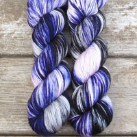 Witching Hour - Yummy 3-Ply