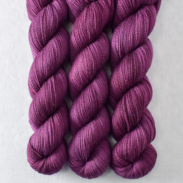 Wolfsbane - Yummy 2-Ply