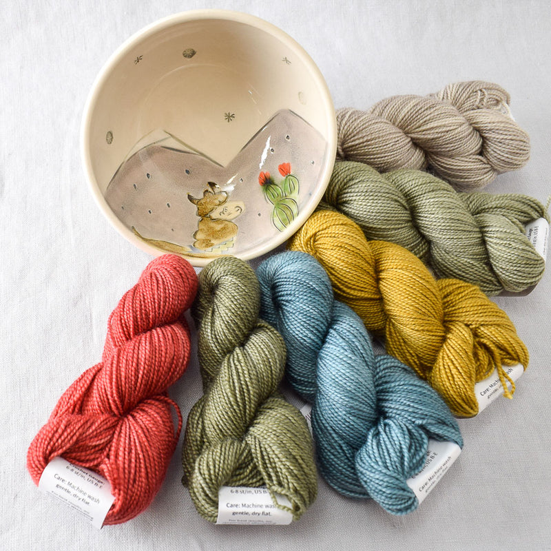 products/woodlandjourney-bowl-2019.jpg