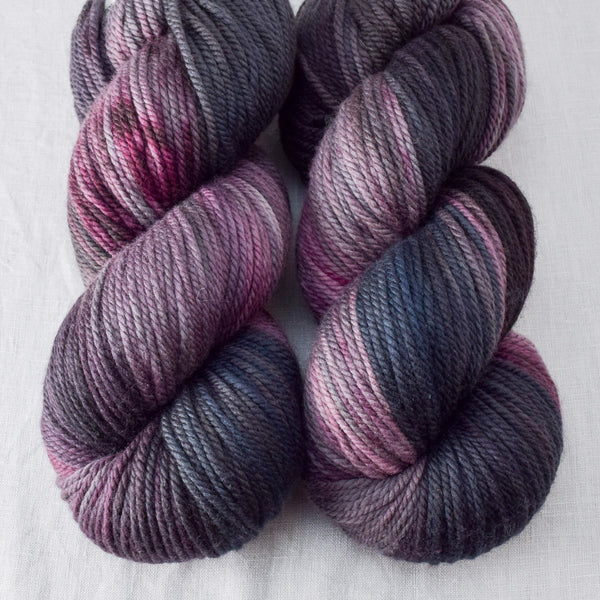 You Rang? - Miss Babs K2 Yarn