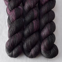 You Rang? - Miss Babs Tarte yarn