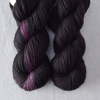 You Rang? - Miss Babs 2-Ply Toes yarn