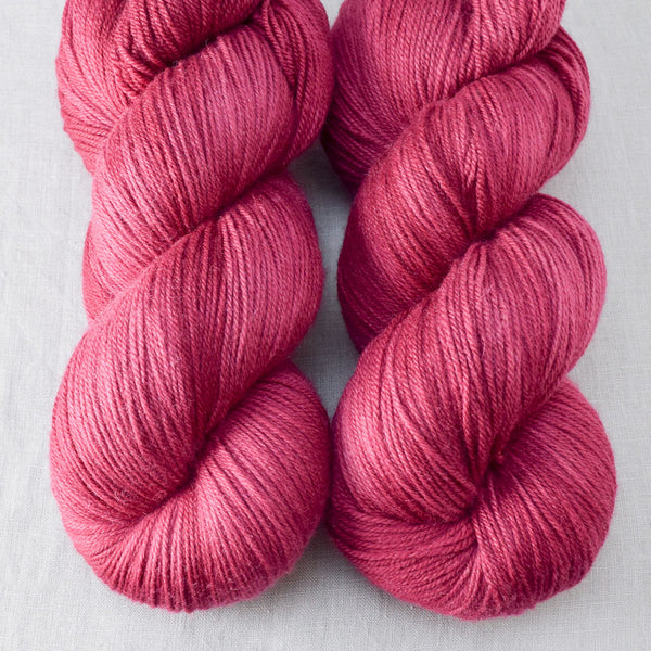 Zinfandel - Miss Babs Killington yarn