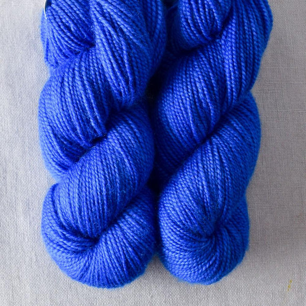 Zing - Miss Babs 2-Ply Toes yarn