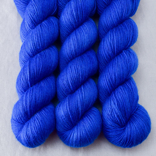 Zing - Miss Babs Northumbria Fingering Yarn