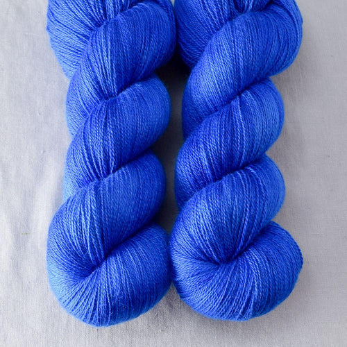 Zing - Miss Babs Yearning yarn