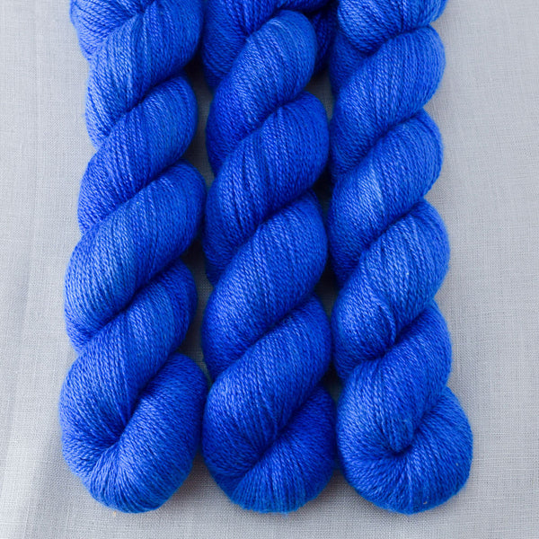 Zing - Miss Babs Yet yarn