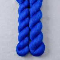Zing Partial Skeins - Miss Babs Katahdin yarn