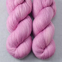 Zinnia - Miss Babs Killington yarn