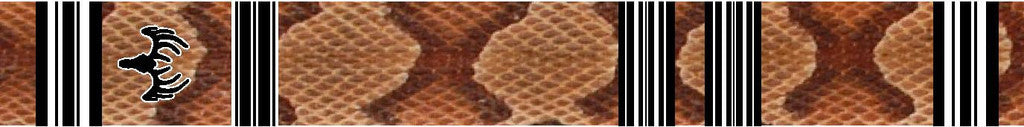 Arrow Wraps Copperhead Crested B&W #560 12+2 Free