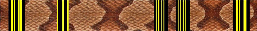 Arrow Wraps Copperhead Crested Yellow #562 12+2 Free