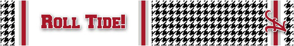 Missouri Archery Arrow Wraps Collegiate Alabama 9096