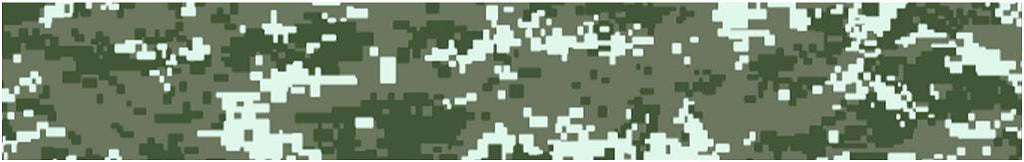 Missouri Archery Arrow Wraps Digital Camo #1259 1-Dozen