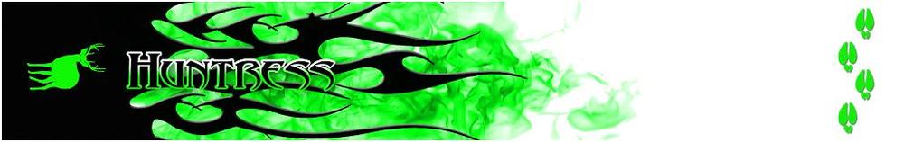 Missouri Archery Arrow Wraps Flames 1205 Green