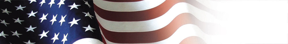 Missouri Archery Arrow Wraps Flags American Old Glory Fade 413