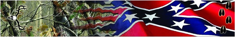 Missouri Archery Arrow Wraps Flags American Rebel 977