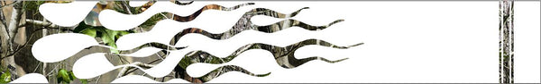 Missouri Archery Arrow Wraps Brand Camo Realtree 370