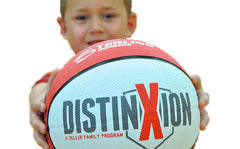 DistinXion Basketball