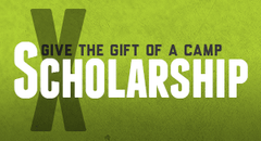 Other Scholarship Donation