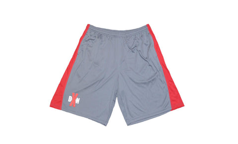 DXN Shorts