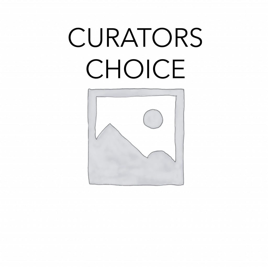 Curators Choice