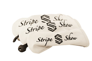 Head Covers - Stripe Show