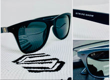 Load image into Gallery viewer, SS Sun Shades - Stripe Show