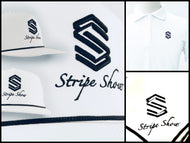 White Out Special - Stripe Show