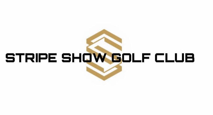 Summer Golf Membership (couple) - Stripe Show