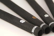 Load image into Gallery viewer, Golf Grips - Stripe Show