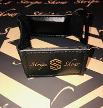 Load image into Gallery viewer, Universal Magnetic Strap (Out Of Stock) - Stripe Show