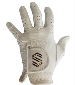 SS 2 Adult Glove Subscription - Stripe Show