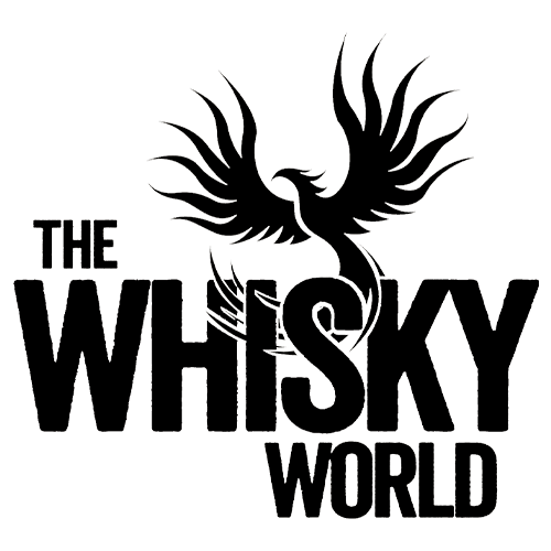 The Whisky World stocks Ableforth's